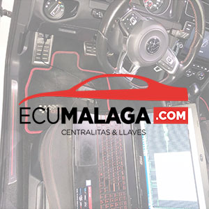Reprogramaciones de Centralitas Ecu