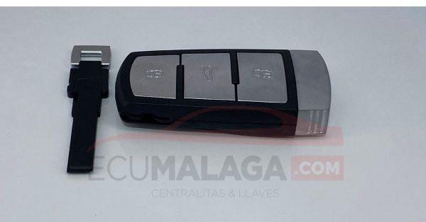 TELEMANDO VW PASSAT