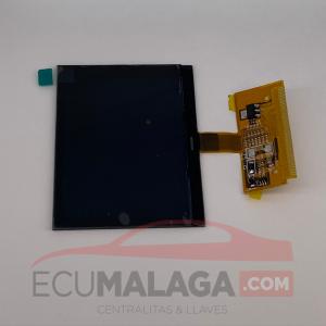 Pantalla LCD para VAG