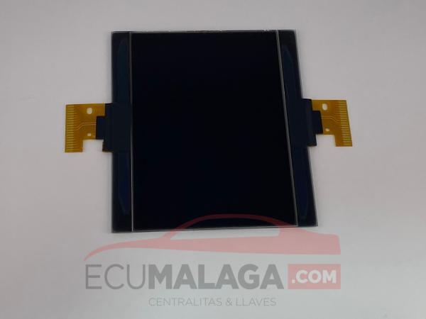 Pantalla LCD para VW